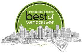acubalance best of vancouver 2015