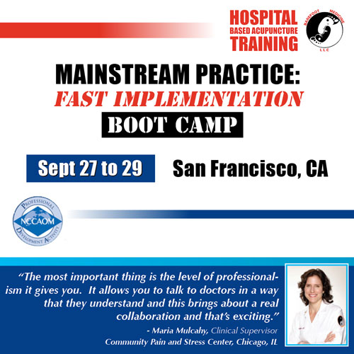 boot-camp-prodseminars